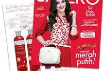 Katalog Savero 2015-IX / Katalog Savero Edisi 9 2015