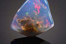 minerali pietre