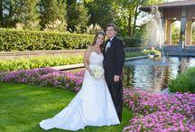 Modern Wedding Solutions / www.modernweddingsolutions.com