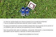 Embarazo + Parto / Aquí encontrarás todos mis posts relacionados al embarazo, parto y post parto.   Visita la sección en el blog >> http://happysloppymom.com/category/embarazo/  Visita mi blog >> happysloppymom.com