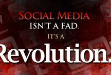 Inspire and Acquire covers all aspects of Social Media Marketing & Branding Services