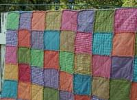 Quilts / by MamasBoy