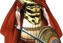 HISTORY & MYTHOLOGY- ΙΣΤΟΡΙΑ & ΜΥΘΟΛΟΓΙΑ / HISTORY,MYTHOLOGY, ΙΣΤΟΡΙΑ ΠΩΛΗΣΕΙΣ    www.SELLaBIZ.gr ΠΩΛΗΣΕΙΣ ΕΠΙΧΕΙΡΗΣΕΩΝ  Businesses For Sale & www.eGLOBALshops.com BUY or SELL INTERNATIONAL PRODUCTS and SERVICES