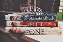 Selection series ❤♚