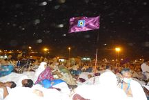 CAHAYA KAABAH TOURS & TRAVEL | Haji 2014