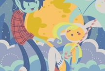 adventure time!...c'mon grab your friends