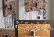 Tree of Life Creations