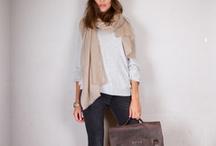 Mode  / fashion, online, modebutik, kläder, butik, trend, design, http://www.backsand.se/ Malmö, Mode, smycken, halsband, örhängen, Ivko, Knits, Kontatto, Miss, miss, by, Valentina, Emite, Joico, Ana, Alcazar, bälten, skärp, portföljer, outlet, klänningar, skor, webshop, sverige, malmö, kläder, shoppa