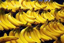 sim, bananas!