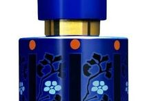 Isabey / Parfums