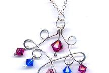 jewelry / by kathy aus