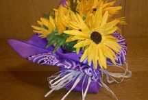 country craft ideas