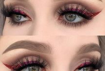 Eye Love ❤️