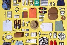 PREMIUM SHOES FOR MEN / НОВОСТЬ: СКИДКИ НА ПРЕМИУМ-ОБУВЬ ДЛЯ МУЖЧИН  Сегодня выбираем люкс-обувь для экстра-важных событий! Дорогие мужчины, присмотрите премиум-обувь со скидками до 50 процентов, не экономьте на себе! http://www.lamoda.ru/s/f5063  #premium #shoes #sale #new #новинки #скидки #обувь_для_мужчин