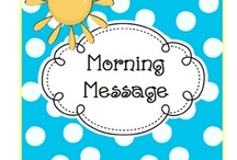 Morning Message / #morning #message, #chit #chat