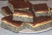 lecker Mohnkuchen