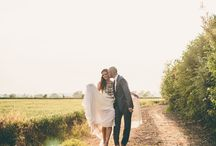 Wedding photo inspiration