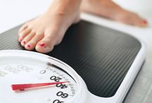 Lose weight / Here you can find very good tips to lose weight!!!