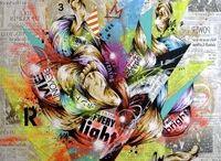 Artist: Taka Sudo