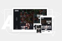 Sites web by Stéphane Desset- Neokko Design