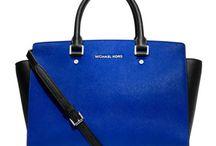 Handbag obssesion / Handbag, prada, dkny,