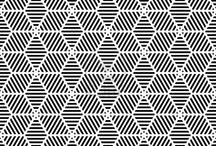 Εξαγωνα