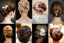 hairstyles and makeups for events