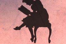 books / books, reading