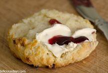 Yummy Baking / Recipes / by Danielle Slingerland - van der Aa