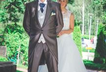 Weddings / Wedding photos taken by Ville Lukka Photography