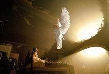 oração  do milagre