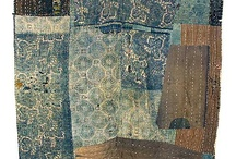 japanese vintage quilts