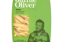 Jamie Oliver Range / Buy Jamie's Italian range at SpiceStore.HK -- we offer free delivery in Hong Kong to select areas!
