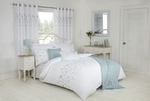 Spring White / Ideas for your home with our great value Spring White collection!