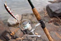 Best Fishing Reel Reviews