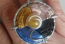 cialde anelli