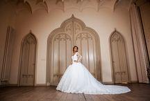 ALBERTO AXU   Prinses bruidsjurken / Bruidsjurken - weddingdresses 'Prinses' collectie ALBERTO AXU Couture  https://albertoaxu.com/bruidsjurken/bruidsjurken-princess-baljurk