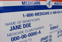 Medicare News / 0