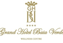 Hotel in Catania: Grand Hotel Baia Verde / The Grand Hotel Baia Verde is an Hotel in Catania sea front, with 147 rooms, Rocky Beach, Pool, Spa & Meeting Rooms.