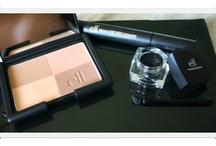 Best of Beauty / beauty,makeup,cosmetics