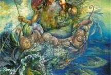 mitológiák   mitologies