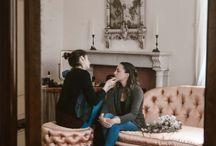 Luxury wedding Villa Firuli