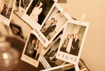 My dream wedding / weddings / by Rebecca Baker
