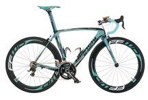 Bianchi / Bikes