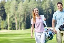 free dating site for golfers