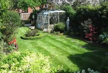 garden maintenance / Garden Maintenance North Sydney conveys an expert enclosure support administration to local and business customers in the North Sydney.