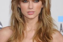 Celebrity Hairstyles  / Celebrity's always have us on our toes with their new looks. This board will show you what all the celebrities are doing with their hair.   / by Voguewigs