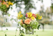 λουλουδια-flowers