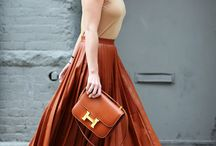 The Highvillers Items / Must Have. Bags. Shoes. It bags. Luxury. Whishlist. Chanel. Louis Vuitton. Valentino. Gucci. Hermes.YSL. Givenchy...and much more!