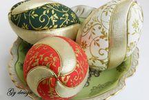patchwork Pasqua
